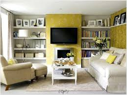 living room living room ideas with fireplace and tv diy country