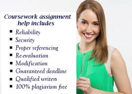 Best help in law assignment help Available on MyAssignmenthelp co  Fast Assignment Help