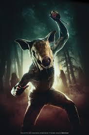 american horror story roanoke u0027 is coming to universal studios