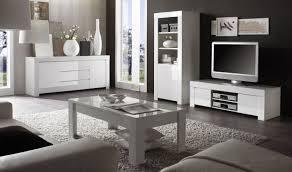 nature et deco salon gris taupe et blanc 2017 et chambre salon taupe deco blanc