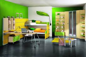 best bedroom paint colors feng shui round chair decor idea white