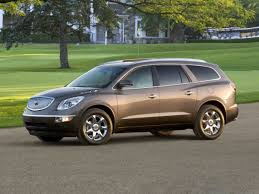 used 2012 buick enclave for sale sandusky oh