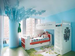 Unique Kids Bedroom Furniture Kids Room Kids Bedroom Design Amazing Modern Kids Rooms Idea