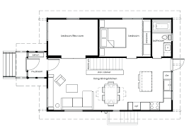 100 house design for ipad 100 floor plan apps for ipad free