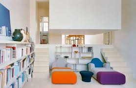 Domestications Home Decor by Home Decor Ideas India Home Design Ideas