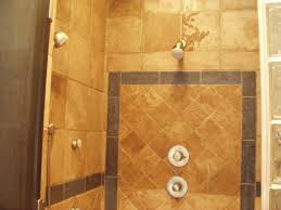 Shower Tile Ideas Small Bathrooms by Beauteous 60 Remodeling A Small Bathroom With Tile Design