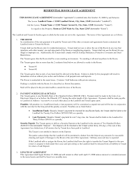 transfer agreement template perfect residential room lease agreement template with three it