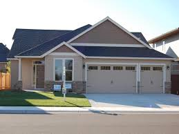 house exterior paint color schemes