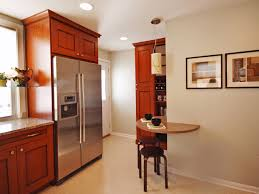 Kitchen Cabinets Design For Small Kitchen by Small Kitchen Appliances Pictures Ideas U0026 Tips From Hgtv Hgtv