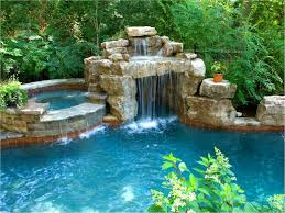 Swimming Pools Backyard by 355 Best Swimming Pools Images On Pinterest Backyard Ideas Pool