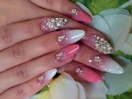 crackle nail polish ideas u0026 nail care tips