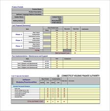 Doc            Best Proposal Format     Business Partnership     JFC CZ as
