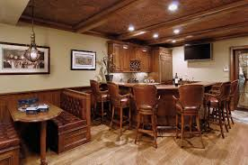 100 finished basement floor plans finished basement ideas