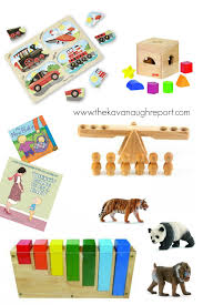 2 year old birthday gifts montessori toddler classroom and gift