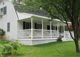 Ranch House Plans With Wrap Around Porch 100 Pretty Porches Southern Wrap Around Porch Tin Roof Cottages