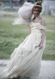 Wedding Dress Halloween Costume Cheap Wedding Dress Halloween Costume Dress Ideas