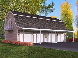 Apartments Over Garages Floor Plan 100 Building A Garage Apartment Awesome Pole Barn Apartment
