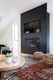 Home Decor Trends 2016 Pinterest by The 25 Best Hallway Colours Ideas On Pinterest Grey Hallway