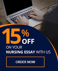 Custom Essays Writer     Buy Essay Online   Buy Essays Online UK