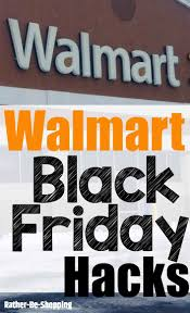 what is best place to look on amazon for new black friday deaks walmart black friday ad 2017 everything you need to know to save