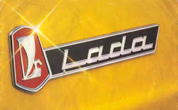 LINKS RELACIONADOS CON LADA