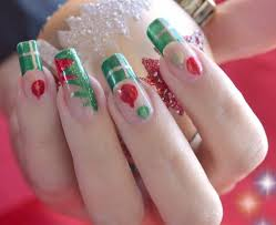 nail art phenomenal cheapail art images ideas cool designs to do