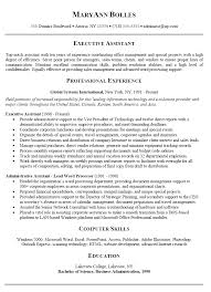 Resume Summary Examples Customer Service by Resume Qualified Accountant Resume Format Examples Explicit Entry