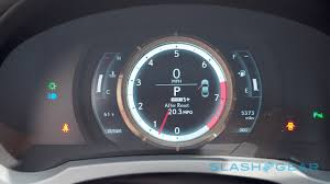 lexus rx f sport gas mileage lexus rc 350 f sport review u2013 wolf u0027s clothing slashgear