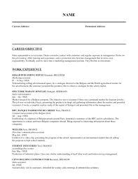 Medical Resume Examples Templates Medical Assistant Resume       resume examples objective