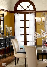 Behr Home Decorators Collection Paint Colors by Behr Paint In Romanesque Gold And Baronial Brown Is Sure To Make