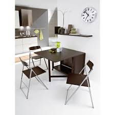 Dining Room Table And Chairs Ikea by Ikea Kitchen Table Remarkable Ideas Stockholm Dining Table