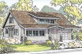 bungalow house plans dorset 30 454 associated designs
