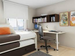 48 small bedrooms daily design interior for home epasamoto