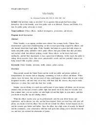 Quinzi  Ms    English      Advanced Placement Language  amp  Composition