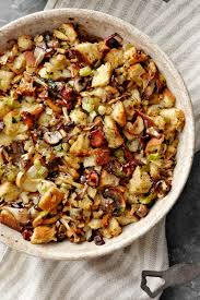 southern homemade dressing for thanksgiving 35 best stuffing recipes easy thanksgiving stuffing ideas