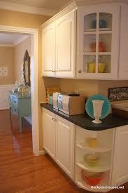 Kitchen Cabinet Doors White Cabinets U0026 Drawer Electic Kitchen Organizing White Corner Kitchen