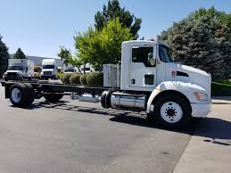 kenworth vin numbers cab u0026 chassis bus u0026 day cab truck sales international dealer in co