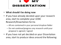 How to write an introduction for your dissertation   mfacourses        FC  How to write an introduction for your dissertation