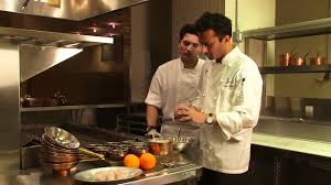 Vikas Khanna     s Humble And Inspiring Story Proves That If You Dream     Storypick