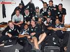 New Zealand Cricket Team Dress | Bollywood Prime News