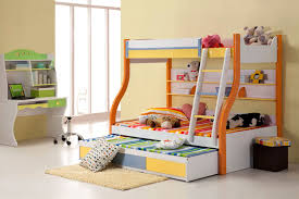 space saving ideas for small bedroom newhomesandrews com