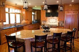 kitchens ideas home design ideas
