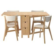 Space Saving Kitchen Furniture by Dining Room Gorgeous Space Saving Kitchen Ideas Space Saving