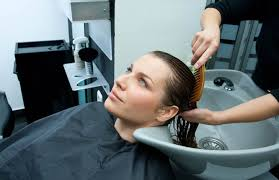 get up to 70 discount at tip top beauty salon spa salon
