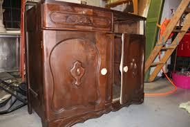antique kitchen island gen4congress com