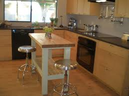 100 kitchen island with storage and seating kitchen 23
