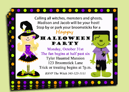 invitations page 2 of 239 mickey mouse invitations templates