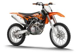 100 2007 ktm 250 sxf workshop repair manual compare prices