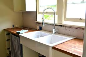bathroom amazing kitchen sink options diy design ideas cabinets