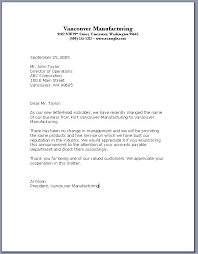 Letter Termination  sample application letter format  employee       employee termination letter Resume